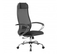 Кресло Комплект 15