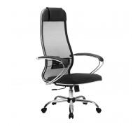 Кресло Комплект 16