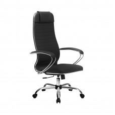Кресло Комплект 17