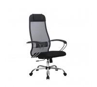 Кресло Комплект 18