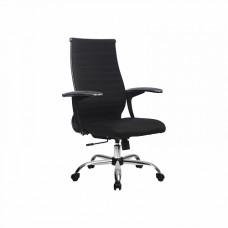 Кресло Комплект 20