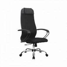 Кресло Комплект 21
