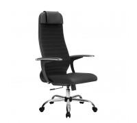Кресло Комплект 22