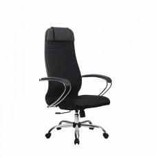 Кресло Комплект 23