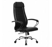 Кресло Комплект 28