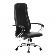 Кресло Комплект 29