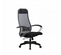 Кресло Комплект 3