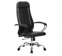 Кресло Комплект 30
