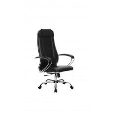 Кресло Комплект 31
