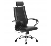 Кресло Комплект 32