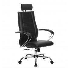 Кресло Комплект 33