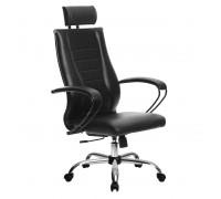 Кресло Комплект 34