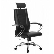 Кресло Комплект 35