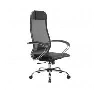 Кресло Комплект 4