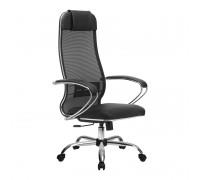 Кресло Комплект 5.1