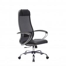Кресло Комплект 5