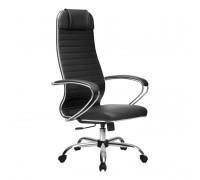 Кресло Комплект 6.1