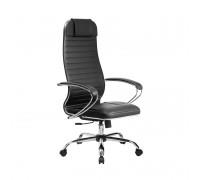 Кресло Комплект 6