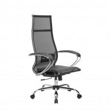 Кресло Комплект 7