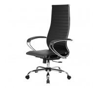 Кресло Комплект 8