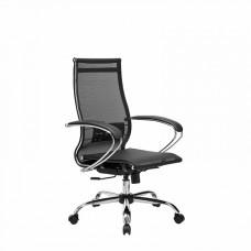 Кресло Комплект 9