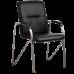Кресло PA-16