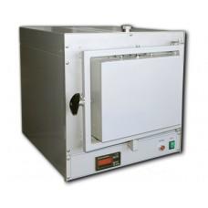 Муфельная печь ПМ-14М1-1200 (до 1250 °С, керамика)