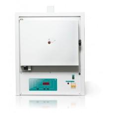 Муфельная печь ЭКПС 10/1300 мод.4106 (10 л, 200...+1300 °С, без вытяжки)