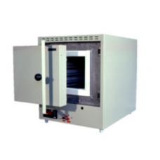 Муфельная печь СНОЛ-1,6.2,5.1/11-И1М (4 л, 1100 °C, нагреватель открыт.)