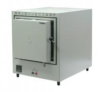 Муфельная печь СНОЛ-1,6.2,5.1/11– И2М (до 1100 °С, керамика)