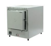 Муфельная печь СНОЛ-2.2,5.1,8/10– И3 (до 1100 °С, керамика)