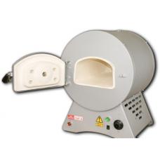 Муфельная печь ПМ-8 (до 900 °С, керамика)