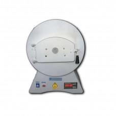 Печь муфельная ПМ-8М (до 900°C, терморегулятор, керамика)
