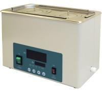 Баня водяная лабораторная Stegler WB-2 (2-мест, до 100 °С)