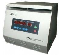 Центрифуга ЦЛН-16 (6х50 мл, 11000 об/ми)