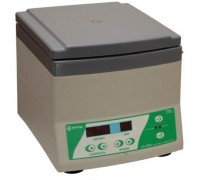 Центрифуга ПЭ-6910 (4000 об/мин, 12х20 мл, цифровая)