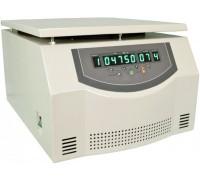 Центрифуга ULAB UC-4000E