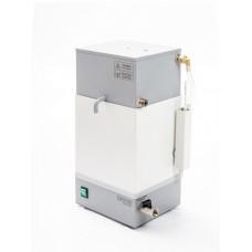 Дистиллятор Liston A 1204 (4 л/ч)