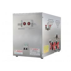 Бидистиллятор БЭ-2, производительность 2,0 л/ч