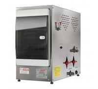 Бидистиллятор Ливам БЭ-8 (производительность 8л/ч)