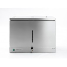 Дистиллятор Liston A 1110 со встроенным сборником (10 л/час)