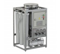 Бидистиллятор Ливам УПВА-25 (25 л/час)