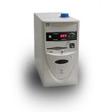 Прибор для получения особо чистой воды ВОДОЛЕЙ