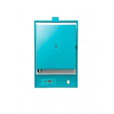 Муфельная электропечь СПУ ЭКПС-50 мод. 5006 (+200...+1300°С, многоступенч.регулятор, без вытяжки)