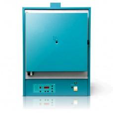 Муфельная печь ЭКПС 50 мод.5101 (+50...+1100 °С, многоступенч. рег-р, с вытяжкой)