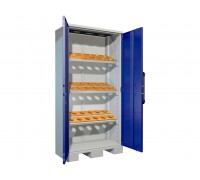 Шкаф инструментальныq тяжелыq AMH TC-004000