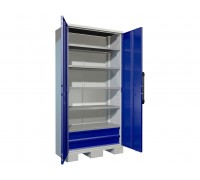 Шкаф инструментальный тяжелый AMH TC-005020