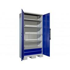 Шкафы инструментальные тяжелые AMH TC-005020