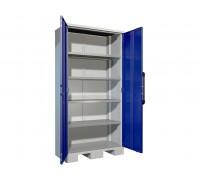 Шкафы инструментальные тяжелые AMH TC-005000