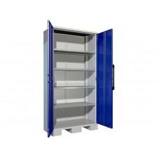 Шкаф инструментальный тяжелый AMH TC-005000
